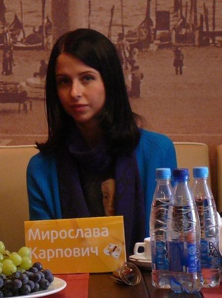 Ирина сафонова последние новости